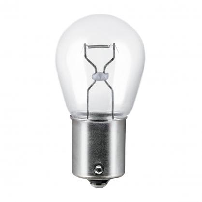 Ampoule P21W Vision 21 W 2 pièces PHILIPS