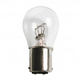 Ampoule P21/5W Vision 21/5 W 2 pièces PHILIPS