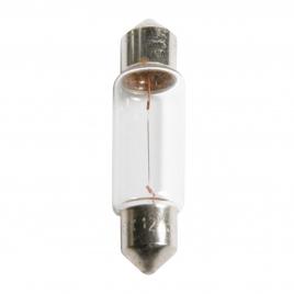 Ampoule C5W Vision 5 W 2 pièces PHILIPS