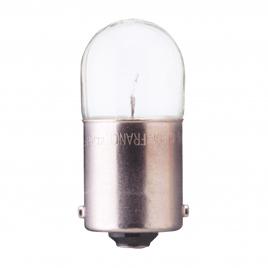 Ampoule R5W Vision 5 W 2 pièces PHILIPS