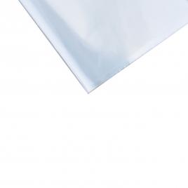 Film de protection 3 couches Scatec Heavy au mètre
