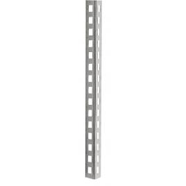 Cornière d'angle 27 x 27 mm KNAUF