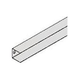 Profilé de rive UD 300 x 2,8 x 2,7 cm KNAUF