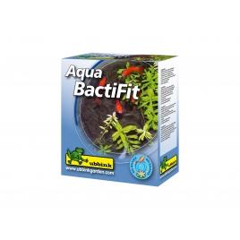 Aqua Bactifit 20 x 2gr