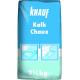 Chaux 2,5 kg KNAUF