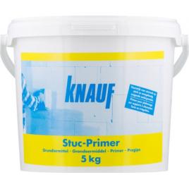 Stuc-Primer KNAUF