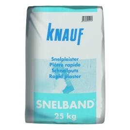Snelband 25 kg KNAUF
