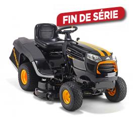 Tracteur tondeuse M125-97TC 344 cc MC CULLOCH