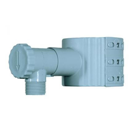 collecteur d 39 eau de pluie spid 39 o spid 39 o. Black Bedroom Furniture Sets. Home Design Ideas