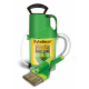 Spray & Brush XYLADECOR