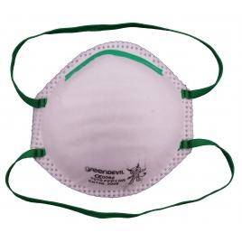 Masque anti-poussière FFP1 5 pièces