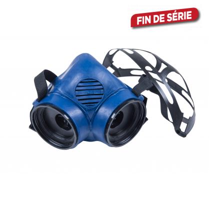 masque de respiratoire