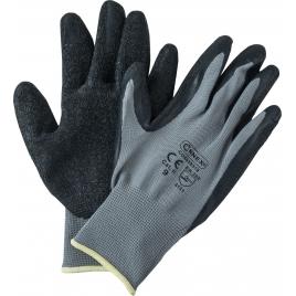 Paire de gants universels