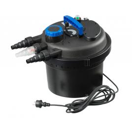 Filtre à pression BioPressure II UBBINK