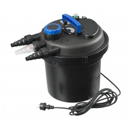 Filtre à pression BioPressure II 10 000 Plus Set UBBINK