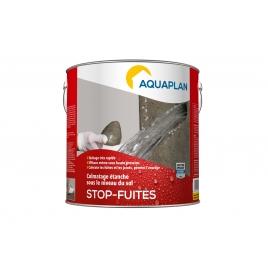 Stop-Fuites 2,5 Kg AQUAPLAN