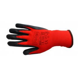 Paire de gants en nitrile POLET