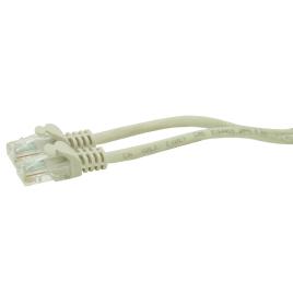 Câble UTP CAT5E AWG24 gris PROFILE