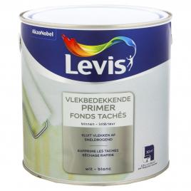 Primer Fonds tâchés LEVIS