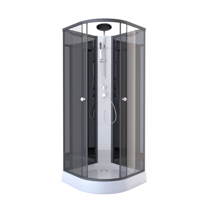 cabine de douche aurlane
