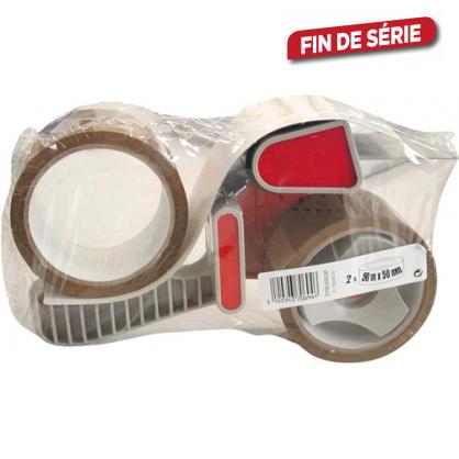Kit d'emballage