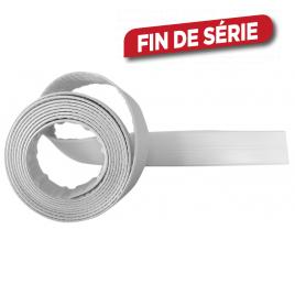 Joint d'étanchéité DINAC - 15 x 15 mm