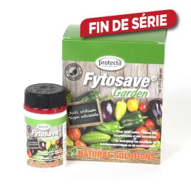 Biopesticide FytoSave Garden 0,25 L