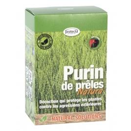 Purin de prêles Natura 1,5 L