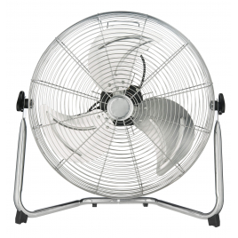 Ventilateur de table 45 cm PROFILE
