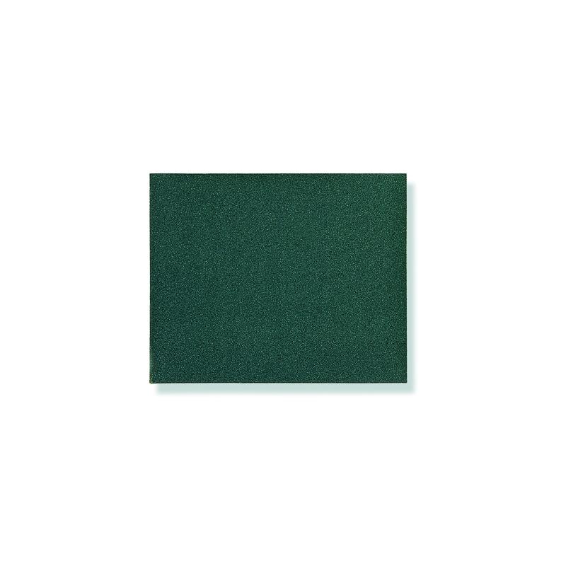 feuille d 39 abrasif en oxyde d 39 aluminium imperm able 230 x. Black Bedroom Furniture Sets. Home Design Ideas