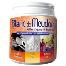 Blanc de Meudon 250 g FOREVER