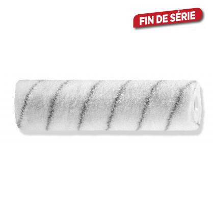 Manchon Nylotexx 13 Ø47 x 180 mm COLOR EXPERT
