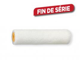 Manchon Filstar 5 Ø15 x 100 mm 2 pièces COLOR EXPERT
