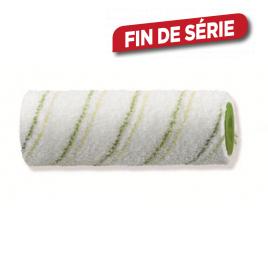 Manchon Microflor 9 COLOR EXPERT