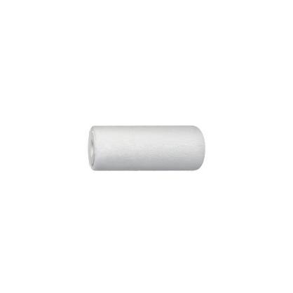 Manchon en feutre Ø17 x 100 mm CONTRACTOR