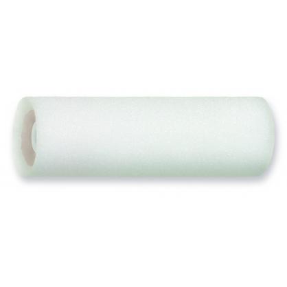 Manchon en mousse super fin concave Ø35 x 110 mm CONTRACTOR
