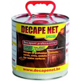 Décape net - 2,5L
