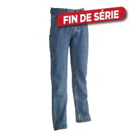 Jeans Pluto HEROCK