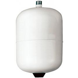 Vase d'expansion sanitaire