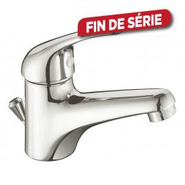 Mitigeur lavabo Léto LAGGI