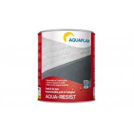 Aqua résist 0.75 L