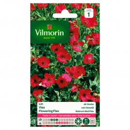 Semences de lin VILMORIN