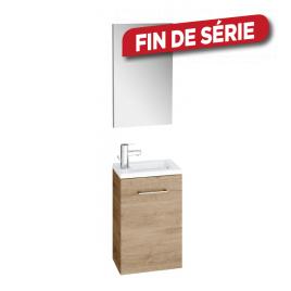 Meuble lave-mains Renji ALLIBERT