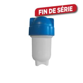 Kit anticalcaire pour chauffe-eau O'Pure VAN MARCKE GO