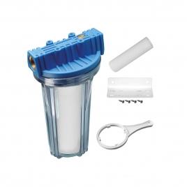Kit traitement d'eau à impurté (25µm) O'Pure VAN MARCKE GO