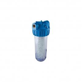 Filtre à dosage proportionnel O'Pure Premium VAN MARCKE