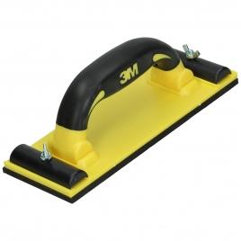 Cale de ponçage Drywall Hand Sander 3M