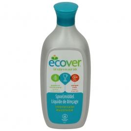 Liquide de rincage 0,5 L ECOVER