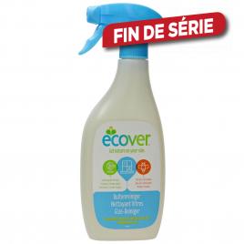 Spray nettoyant pour vitres 0,5 L ECOVER