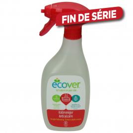 Spray anticalcaire 0,5 L ECOVER